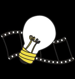 Tips Og Idéer
